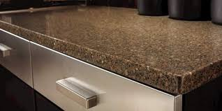 kitchen staining corian countertops bathtub faucet stem