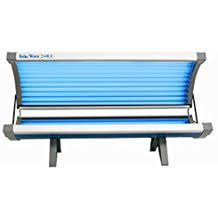 Prosun Tanning Bed Best Home Tanning Beds Reviews Imagine Loving Life