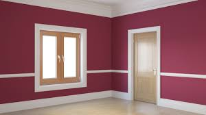 decor door trim ideas moulding ideas crown moulding home depot