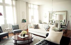 Small Living And Dining Room Ideas Home Design - Living and dining room ideas