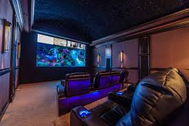 home theater installation las vegas abt store attractions gallery