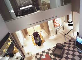 bedroom simple two bedroom suites las vegas strip design decor