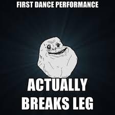Ballroom Dancing Meme - fresh ballroom dancing meme salsa memes memes kayak wallpaper