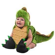 Baby Caterpillar Halloween Costume Amazon Boo Babies Halloween Costume Tiny Rex Dinosaur Sz 9