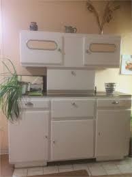 materiel cuisine occasion 50 gracieux materiel cuisine occasion cuisine et jardin pour l