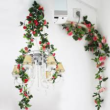 artificial flower decorations for home 2017 artificial flowers peony for decoration display plastic