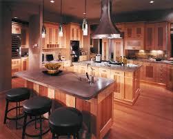 kitchen island exhaust hoods white ceiling of kitchen islands