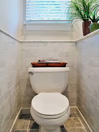 Classic Bathroom Tile Ideas Like The Tile For 1 2 Bath Traditional Bathroom Powder Rooms