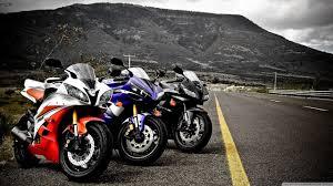 honda motorcycles honda motorcycles hd desktop wallpaper high definition