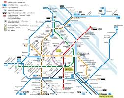 netherlands metro map pdf 133 best metro maps images on maps rapid transit and