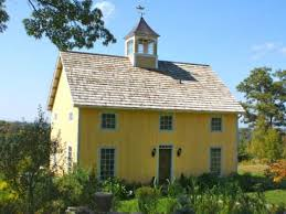 house plans barn style