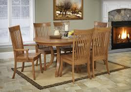 burress oak collections burress furniture