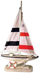 54 best nautical images on pinterest boat decor nautical and