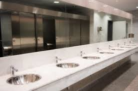 Commercial Bathroom 5 Tips To Create A Sophisticated Commercial Bathroom Scranton
