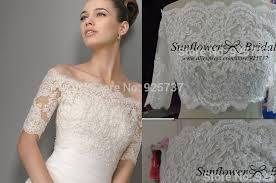 Wedding Dress Jackets Wedding Bolero Jacket