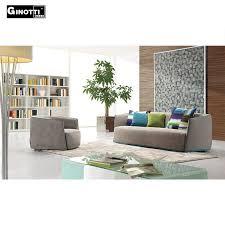 Cheapest Sofa Set Online by Cheapest Sofa Set Online Home Everydayentropy Com