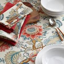 autumn harvest table linens autumn harvest jacquard table runner mantelería pinterest