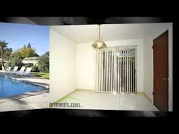 3 bedroom apartments in fresno ca 89 3 bedroom apartments in fresno ca beautiful 3 bedroom