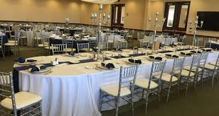 wedding linens 5 things you need to when choosing wedding tablecloths 307