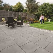 Patio Jointing Compound Arrento Vitrified Paving Marshalls