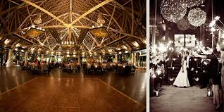 wedding venues in carolina asheville corporate meeting wedding venue crest center