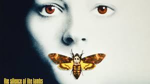 silence of the lambs crime classic the silence of the lambs den of geek