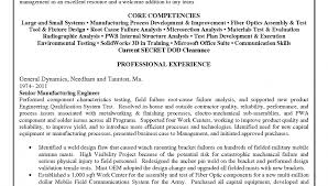 sle resumes for mechanical engineers experienced professionals sle resume production engineer images entry level power