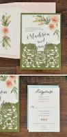 best 25 diy wedding invitations templates ideas only on pinterest