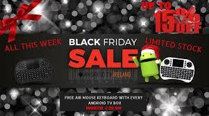 android black friday android tv box ireland u2013 tagged