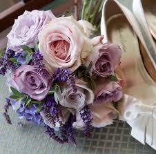 Blue Wedding Bouquets Buy Wedding Flowers U0026 Wedding Bouquets Online Telford