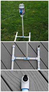Pvc Pipe Patio Furniture Plans - 48 diy projects out of pvc pipe you should make diy u0026 crafts