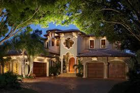 mediterranean style homes design ideas home style