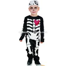 party city halloween costume images 54 best group family costumes images on pinterest 10 best
