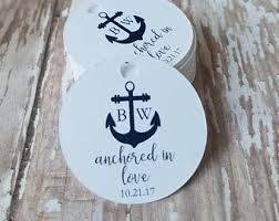 nautical wedding sayings nautical wedding etsy