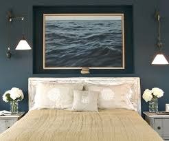 Rustic Nautical Home Decor Seaside Themed Rooms Descargas Mundiales Com