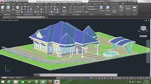 autocad design attractive inspiration ideas design a house in autocad 7 autocad
