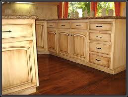 gel paint for cabinets gel paint kitchen cabinets gel paint kitchen cabinets gel stain vs