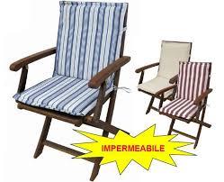 cuscini per poltrone da giardino cuscini per sedie da giardino economici cuscini da esterno panca