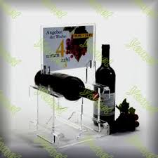 plastic wine glass rack plastic wine glass rack suppliers and