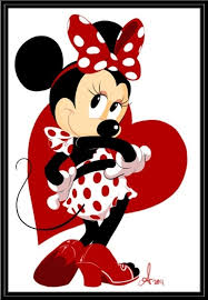 107 minnie mouse pictures images mickey minnie