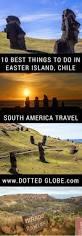 die besten 25 osterinsel stonehenge ideen auf pinterest mini