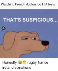 French Memes - 25 best memes about france france memes