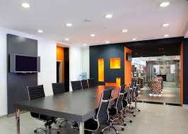 compact modern home office paint colors property office design