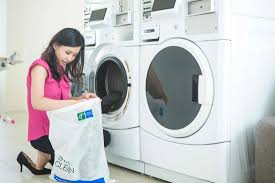 Laundry Room Hours - 24 hours self service laundry picture of holiday inn express