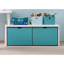 meuble de rangement jouets chambre impressionnant meuble de rangement jouets chambre 7 meuble de