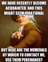 Funny Appropriate Memes - appropriate memes 28 images twerk meme work appropriate memes
