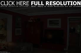 cheap interior house paint house interior painting decoration