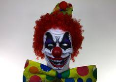 Halloween Clown Costumes Scary Diy Cute Scary Clown Costume Happy Halloween