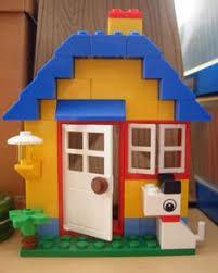 wood lego house wood cabin lego building instructions pinterest wood cabins