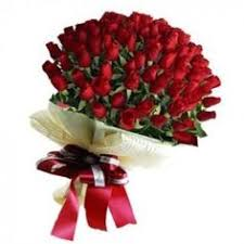 cheap flower delivery the best quality of online flowers at your doorstep from ferns n